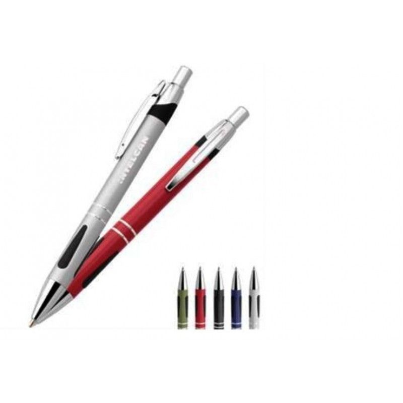 Promotional Ace Ballpoint Pen