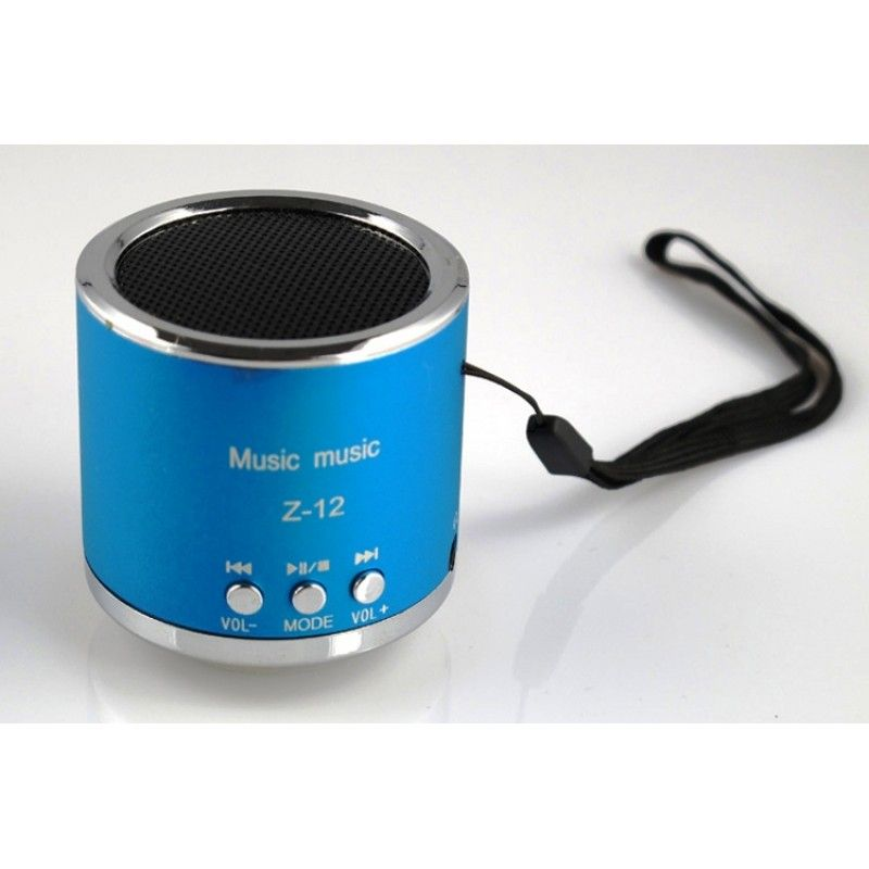Promotional Newly Hot sale Mobile Bluetooth Mini Speaker