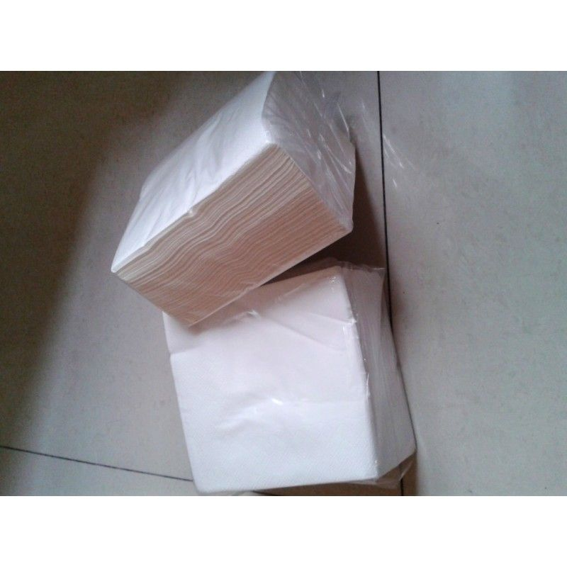 Promotional Custom Tissue Paper 16g