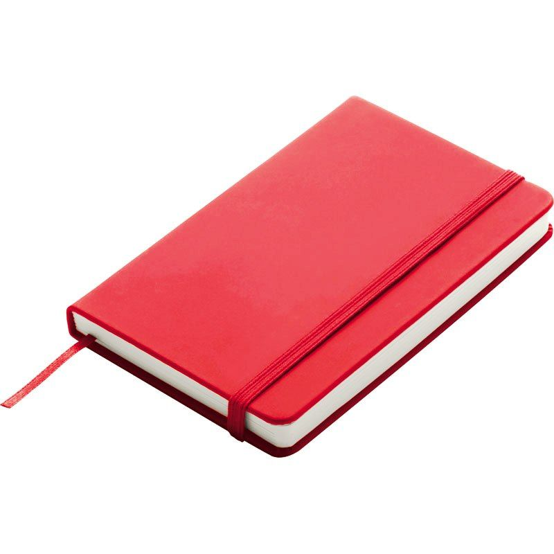 Promotional Lubeck Notebook Promotions