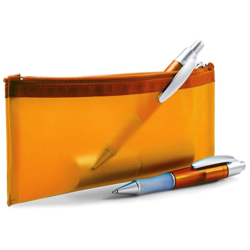 Promotional PVC Pencil Bag/Case