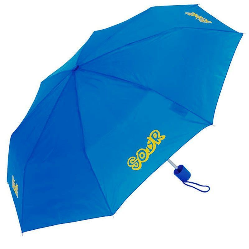 Promotional Autoluxe Umbrella