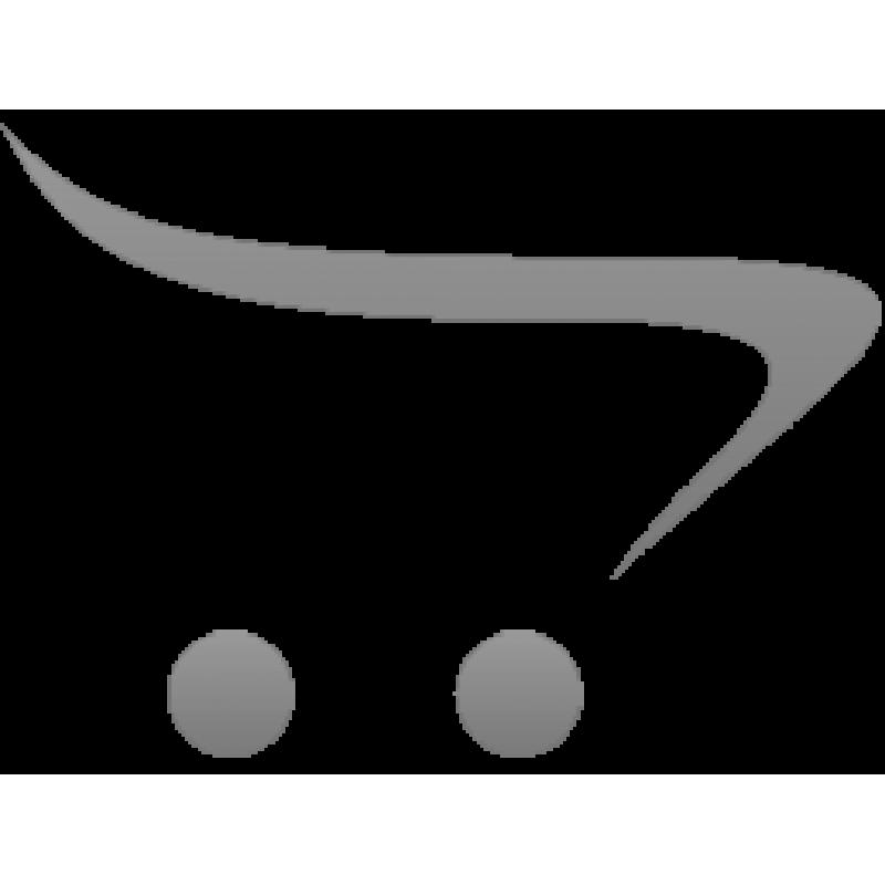 Wholesale Sporty Waist Belt Bag